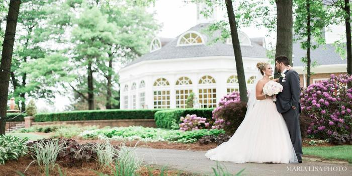 Cherry Creek Golf Club Banquet Center Wedding Venue Picture 1 Of 16 Photo By