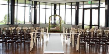The Vista at Cedar Hills weddings in Cedar Hills UT