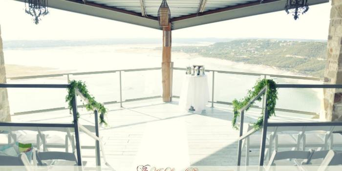 The Oasis on Lake Travis wedding venue picture 4 of 8 - Provided by: The Oasis on Lake Travis