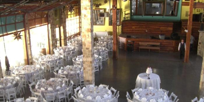The Oasis on Lake Travis wedding venue picture 5 of 8 - Provided by: The Oasis on Lake Travis