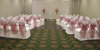 The Berwick Banquet Center weddings in Columbus OH