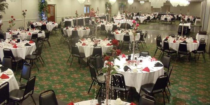 the berwick banquet center wedding venue picture 2 of 9 provided by the berwick