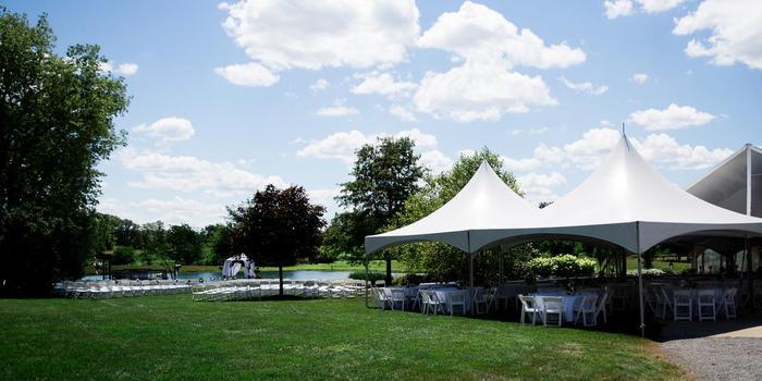 Crago Farms Weddings | Get Prices for Wedding Venues in ...