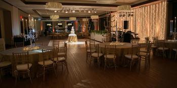 country club of missouri weddings in columbia mo