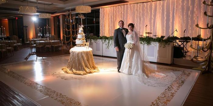columbia mo styled wedding shoot sorenson estate. columbia wedding