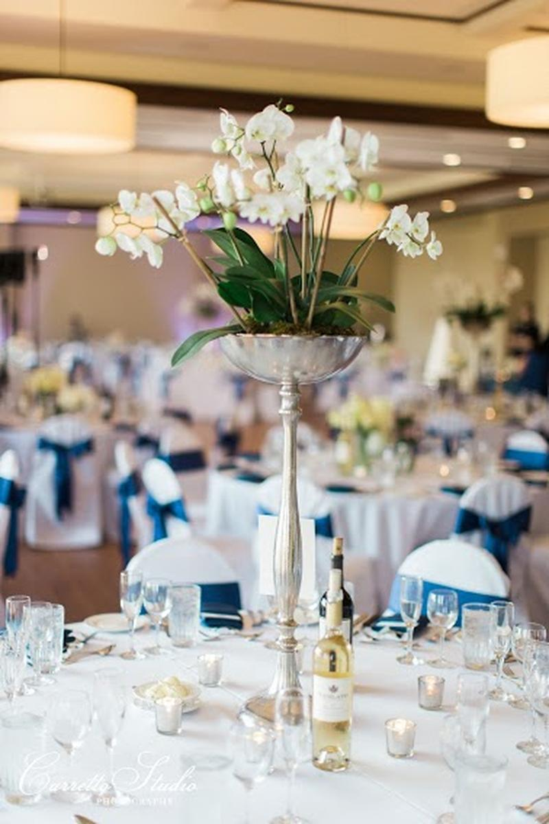 Country Club Of Missouri Weddings Get Prices For Wedding Venues - Country kitchen columbia mo