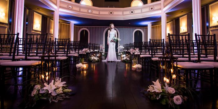 unique wedding venues michigan city indiana mini bridal On michigan city wedding venues