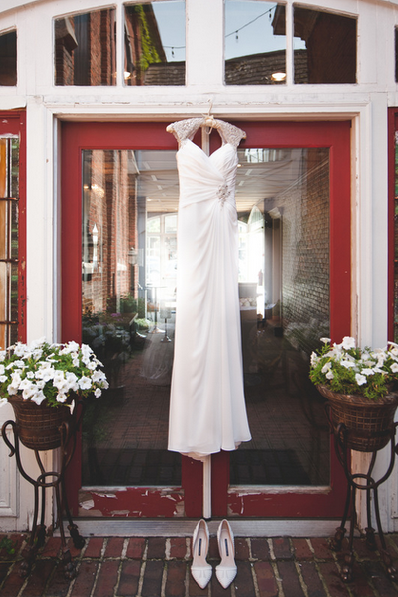 The Uptown Center Weddings | Get Prices for Wedding Venues ...