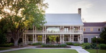 Hyatt Regency Lost Pines weddings in Lost Pines TX