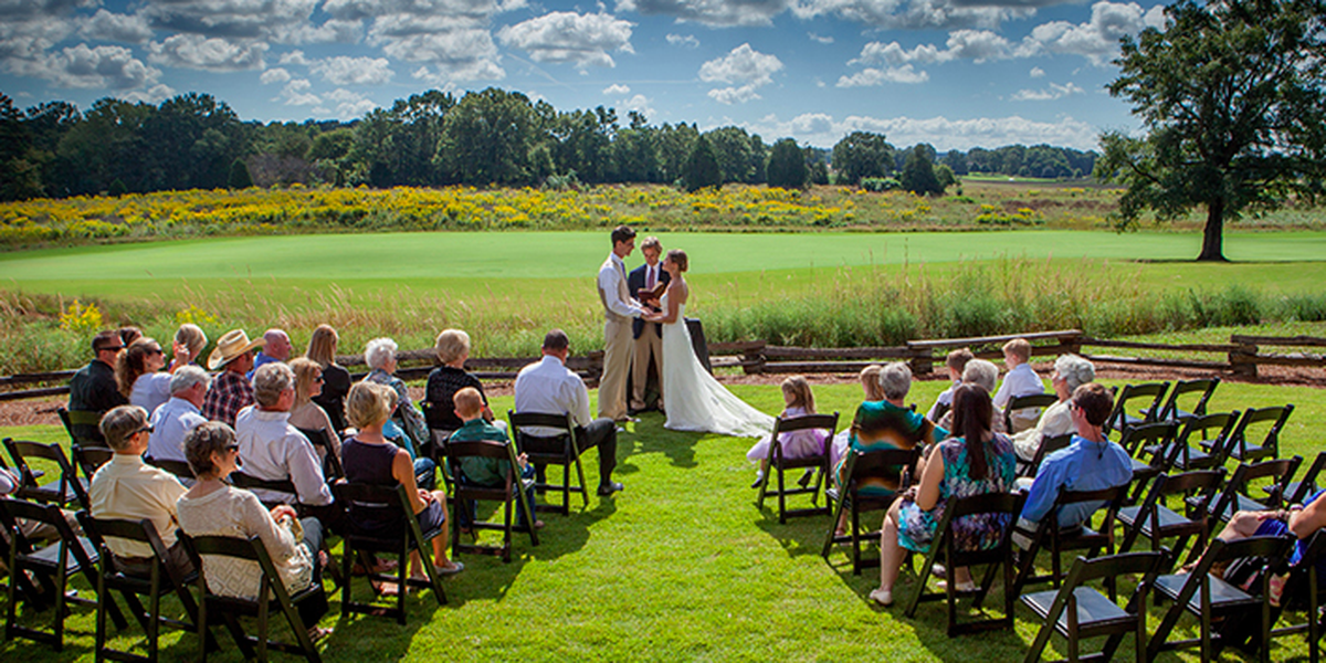 Pur Farms Weddings In Sylacauga Al