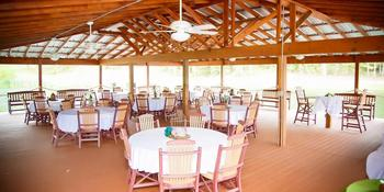 White City Weddings and Events weddings in Prattville AL