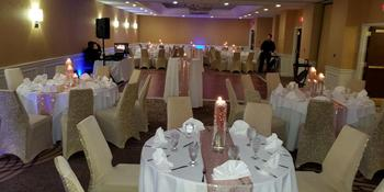 Sheraton Great Valley weddings in Frazer PA