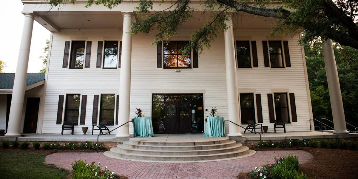 Raleigh Nc Outdoor Wedding Venue: Get Prices For Raleigh/Triangle
