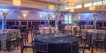 1705 Prime weddings in Raleigh NC