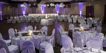 Davians Banquet and Conference Center weddings in Menomonee Falls WI