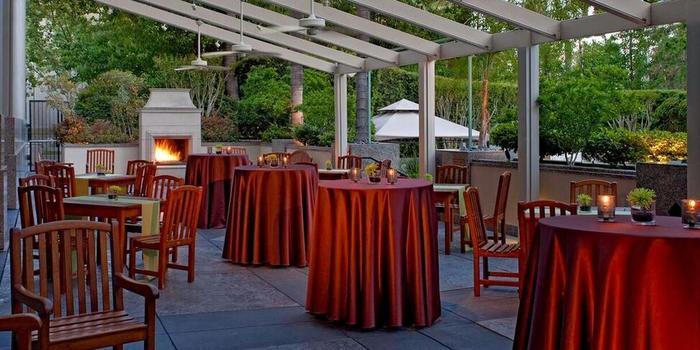 Hyatt regency sacramento weddings get prices for wedding venues hyatt regency sacramento wedding venue picture 7 of 16 provided by hyatt regency sacramento junglespirit Images