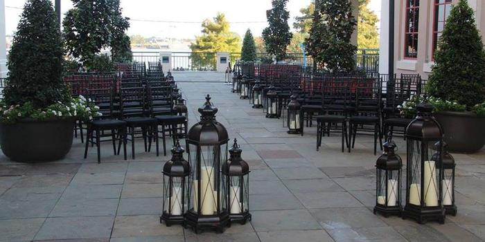 The Jaxson Weddings | Get Prices For Wedding Venues In New Orleans LA