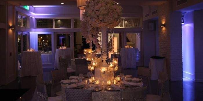 Wedding Reception Venues In New Orleans Louisiana See How The Chicory Has Brought Brides Visions