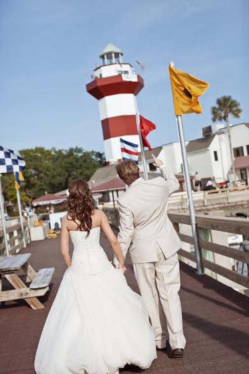 Vagabond Cruise wedding venue picture 3 of 8 - Provided by: Vagabond Cruise