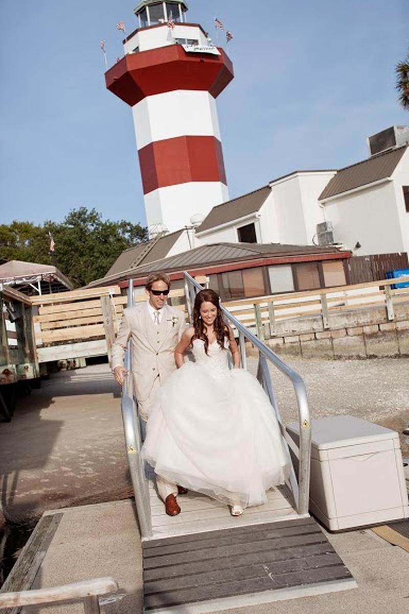 Vagabond Cruise wedding venue picture 2 of 8 - Provided by: Vagabond Cruise