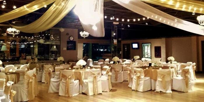 Teah ballroom weddings get prices for wedding venues in ks for Wedding venues in overland park ks
