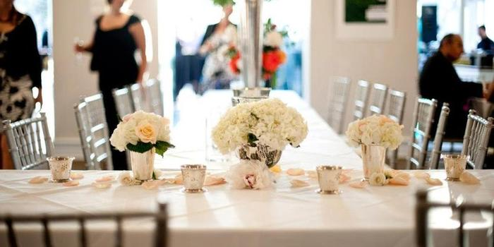 Durham Arts Council Weddings Get Prices For Wedding Venues In Nc