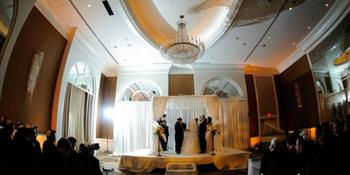 wedding venues in philadelphia price compare 308 venues. Black Bedroom Furniture Sets. Home Design Ideas