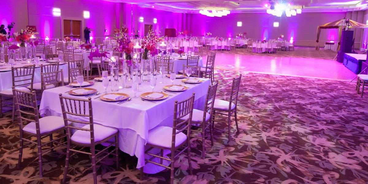 the westin buckhead atlanta weddings get prices for. Black Bedroom Furniture Sets. Home Design Ideas