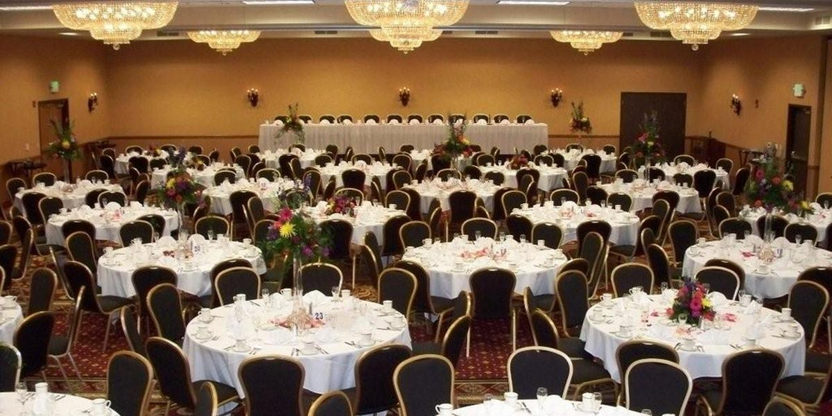 Tundra Lodge Resort Weddings | Get Prices For Wedding Venues In WI