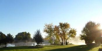 Juniper Ranch weddings in Caldwell ID
