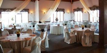 Indianapolis Yacht Club weddings in McCordsville IN