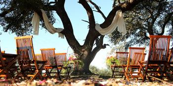 The Orchard at Dripping Springs weddings in Dripping Springs TX
