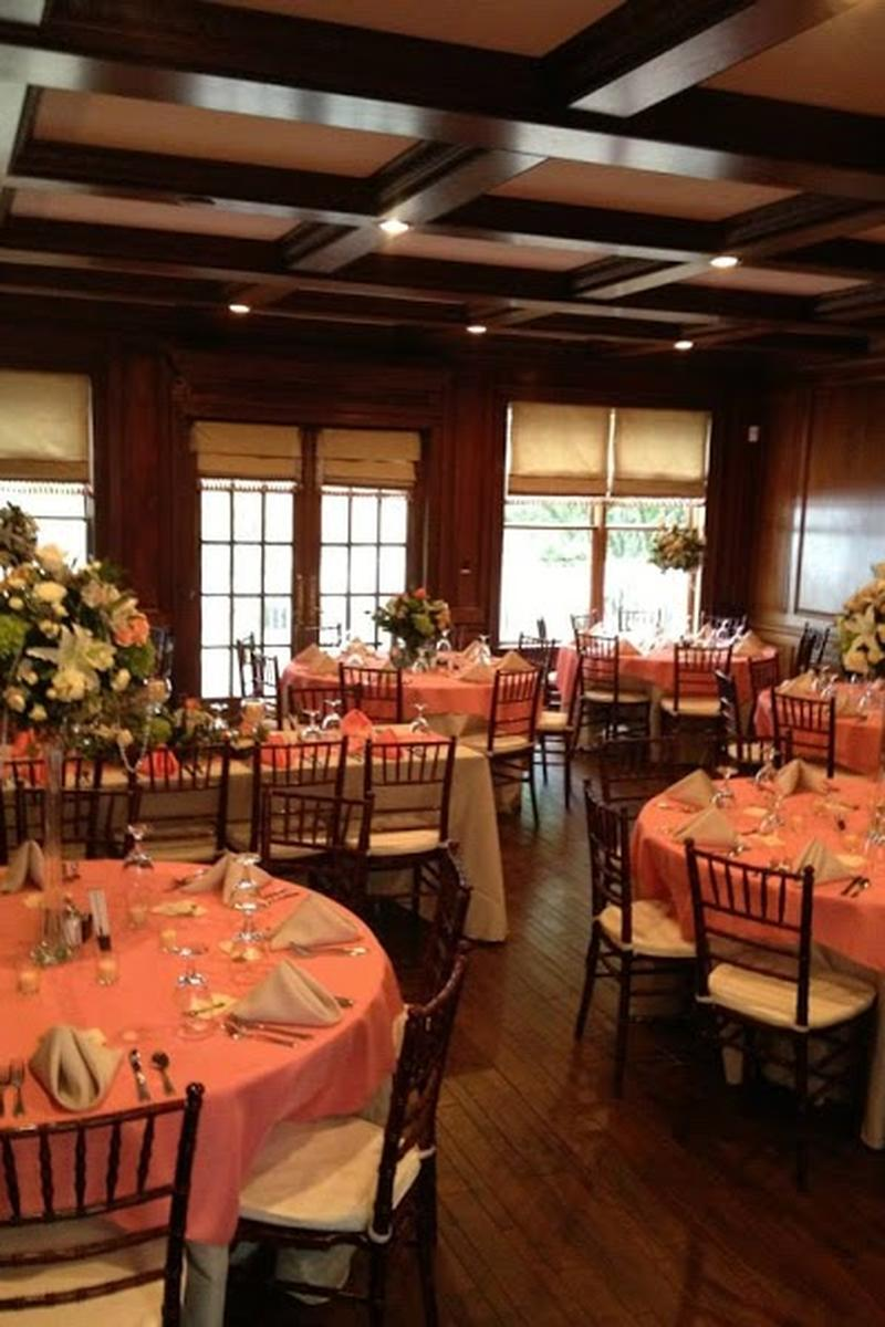 Mosteller Mansion wedding venue picture 3 of 8 - Provided by: Mosteller Mansion