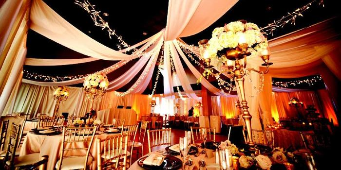 Lanier islands weddings get prices for wedding venues in for Wedding venues in buford ga