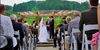 Bear Creek Mountain Resort wedding venue picture 7 of 16