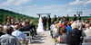 Bear Creek Mountain Resort wedding venue picture 8 of 16