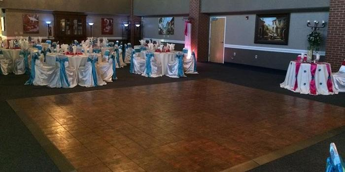 Delightful Inspirations Weddings Get Prices For Wedding Venues In Nc