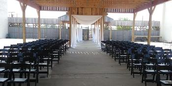 Epic Event Centre weddings in Gallatin TN