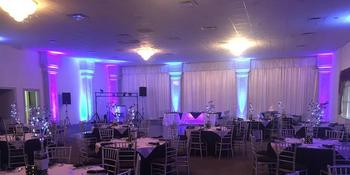 Elegant Events Banquet Center weddings in Waterford Township MI
