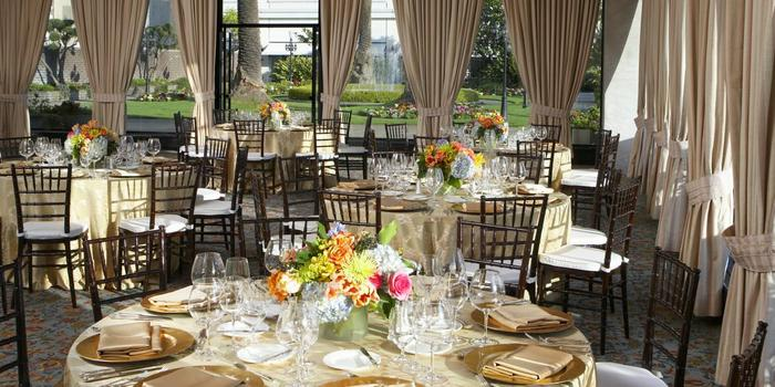 The Fairmont San Francisco Weddings Get Prices For Wedding Venues