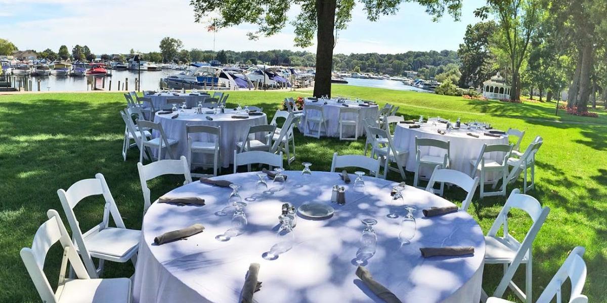 The Abbey Resort Amp Avani Spa Weddings