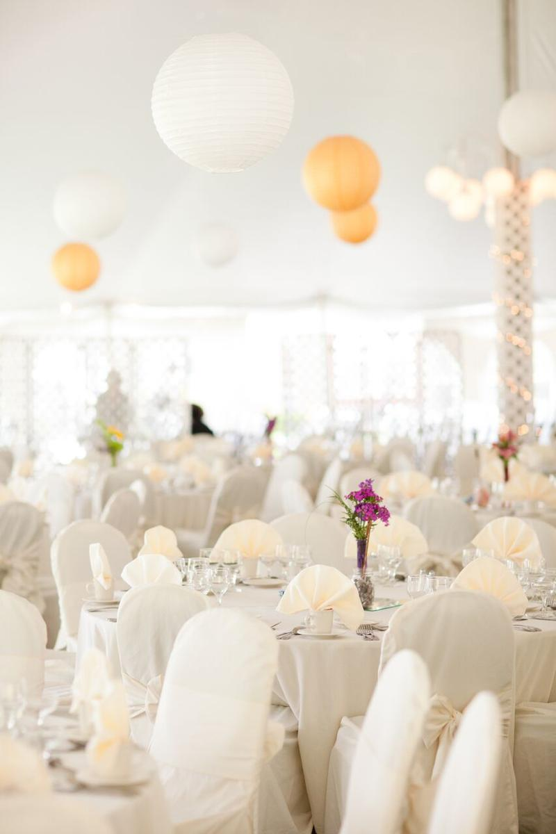 Westford Regency Inn and Conference Center wedding venue picture 10 of 16 - Photo by: Deborah Zoe Photography