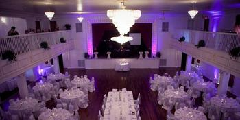 Lafayette Grande weddings in Pontiac MI