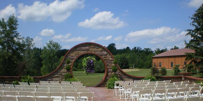 Williams On The Lake wedding venue picture 2 of 8 - Provided by: Williams On The Lake
