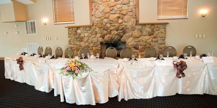 Williams On The Lake wedding venue picture 8 of 8 - Provided by: Williams On The Lake