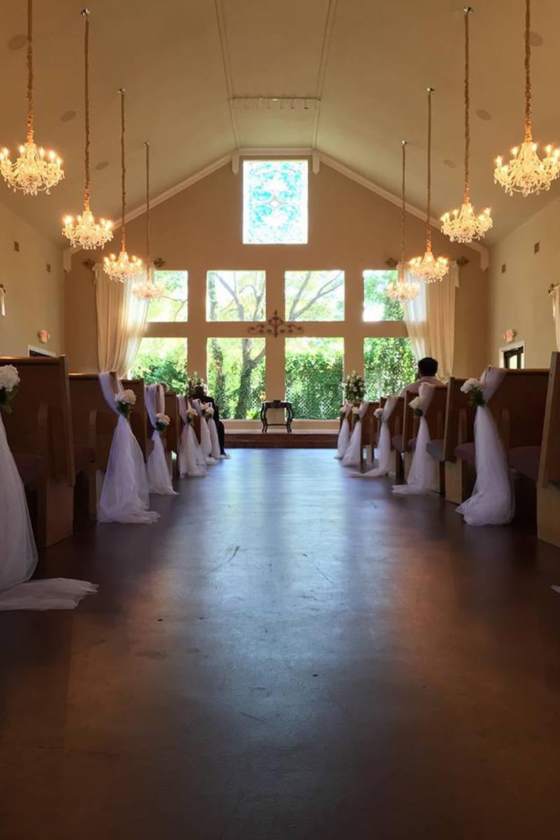 Heathers Glen Weddings
