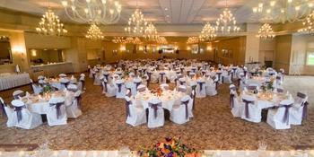 Apple Mountain weddings in Freeland MI