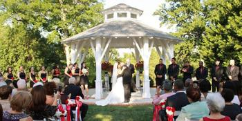 Fauquier Springs Country Club weddings in Warrenton VA