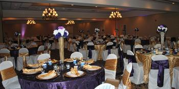 The Majestique Center weddings in Charlotte NC