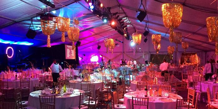 Calcasieu Weddings Get Prices For Wedding Venues In La